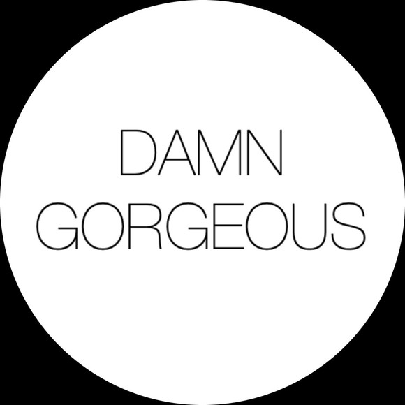 damngorgeous